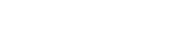 Gold Coast Lawyers | Wills & Estate Lawyers